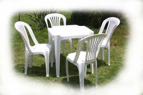 Aluguel De Mesas E Cadeiras Em Vila Formosa Zona Leste Produto De